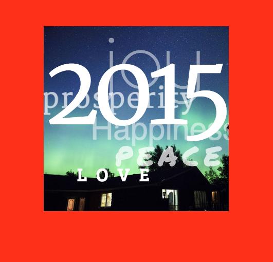 Screen shot 2014-12-16 at 10.39.16 AM