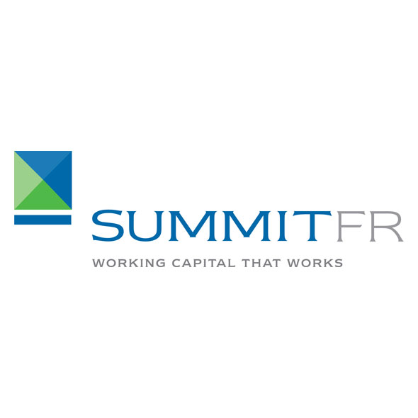 Logo Identity Design for Summit Financial Resources